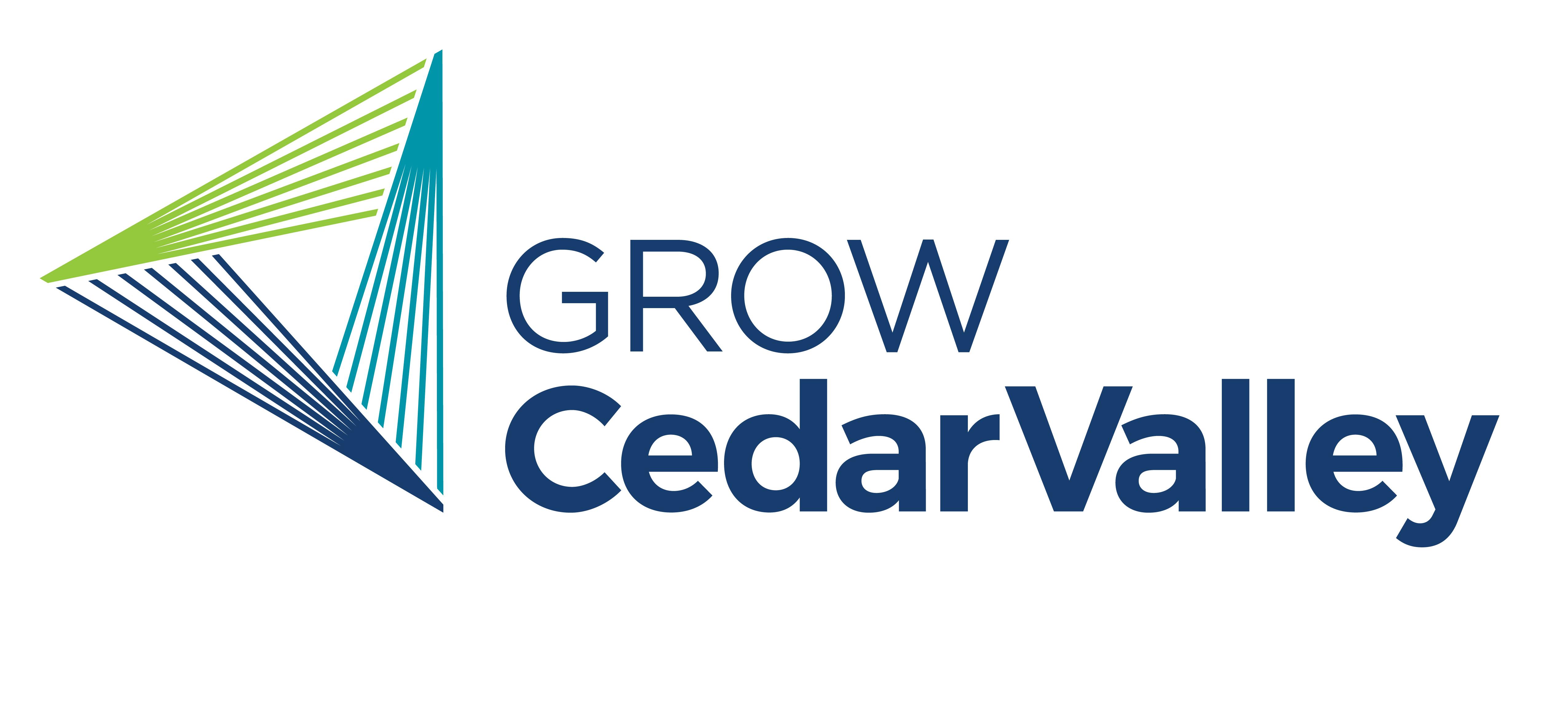 Grow Cedar Valley_Final_Grow Cedar Valley_Horizontal_Full Color