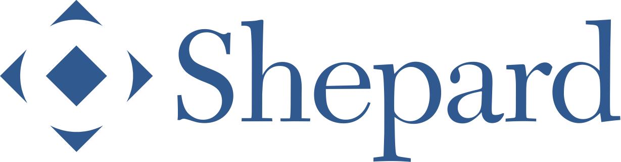 Shepard_P